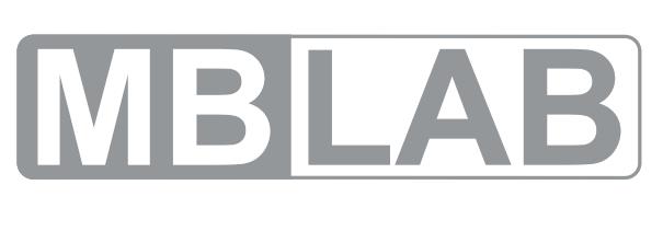MB+Lab ristrutturazioni
